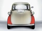 BMW Project i va fi un brand premium6720