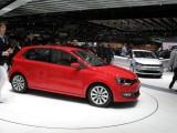 Geneva 2009: Noul Volkswagen Polo6683