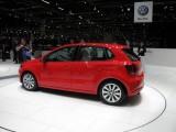 Geneva 2009: Noul Volkswagen Polo6684