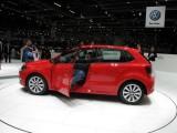 Geneva 2009: Noul Volkswagen Polo6685