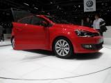 Geneva 2009: Noul Volkswagen Polo6691