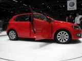 Geneva 2009: Noul Volkswagen Polo6692