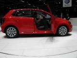 Geneva 2009: Noul Volkswagen Polo6693