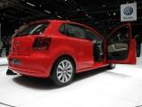 Geneva 2009: Noul Volkswagen Polo6695