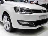 Geneva 2009: Noul Volkswagen Polo6699