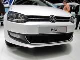 Geneva 2009: Noul Volkswagen Polo6700