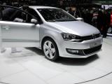 Geneva 2009: Noul Volkswagen Polo6704