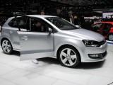 Geneva 2009: Noul Volkswagen Polo6705