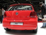 Geneva 2009: Noul Volkswagen Polo6696