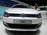 Geneva 2009: Noul Volkswagen Polo6701