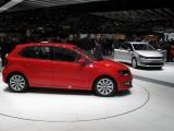 Geneva 2009: Noul Volkswagen Polo6703