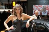 Galerie Foto: Fetele Salonului Auto de la Geneva!6638