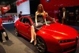 Galerie Foto: Fetele Salonului Auto de la Geneva!6639
