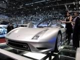 Galerie Foto: Fetele Salonului Auto de la Geneva!6645