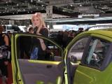 Galerie Foto: Fetele Salonului Auto de la Geneva!6646