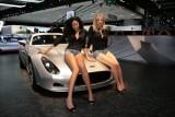 Galerie Foto: Fetele Salonului Auto de la Geneva!6636