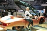 Galerie Foto: Fetele Salonului Auto de la Geneva!6652
