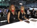 Galerie Foto: Fetele Salonului Auto de la Geneva!6658
