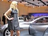 Galerie Foto: Fetele Salonului Auto de la Geneva!6659