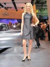 Galerie Foto: Fetele Salonului Auto de la Geneva!6672