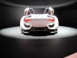 Geneva 2009 LIVE: Citroen anunta producerea conceptului GT6611