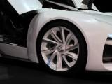 Geneva 2009 LIVE: Citroen anunta producerea conceptului GT6619