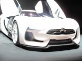 Geneva 2009 LIVE: Citroen anunta producerea conceptului GT6620