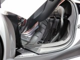 Geneva 2009 LIVE: Citroen anunta producerea conceptului GT6624