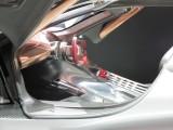 Geneva 2009 LIVE: Citroen anunta producerea conceptului GT6627