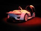 Geneva 2009 LIVE: Citroen anunta producerea conceptului GT6629