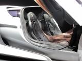 Geneva 2009 LIVE: Citroen anunta producerea conceptului GT6618