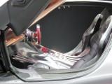 Geneva 2009 LIVE: Citroen anunta producerea conceptului GT6626