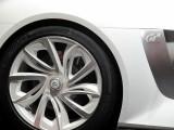 Geneva 2009 LIVE: Citroen anunta producerea conceptului GT6631