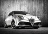 Alfa Romeo MiTo GTA concept dezvelit la Geneva!6560