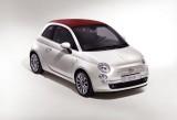 Fiat 500C prezentat oficial la Geneva!6551