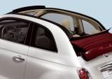 Fiat 500C prezentat oficial la Geneva!6555