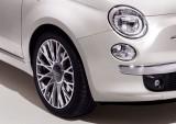 Fiat 500C prezentat oficial la Geneva!6558