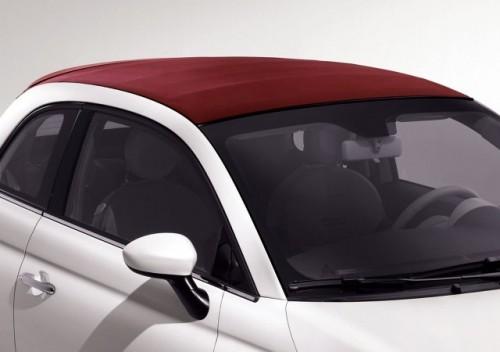 Fiat 500C prezentat oficial la Geneva!6554