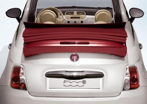 Fiat 500C prezentat oficial la Geneva!6556