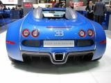 Geneva 2009 LIVE: Cele mai tari supercaruri!6451