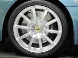 Geneva 2009 LIVE: Cele mai tari supercaruri!6535