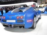 Geneva 2009 LIVE: Cele mai tari supercaruri!6452