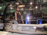 Geneva 2009 LIVE: Cele mai tari supercaruri!6479