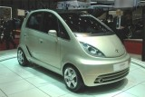 Cea mai ieftina masina din lume vine in Europa6332