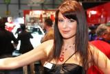 Geneva 2009 LIVE: Cele mai dragute fete de la salon6325