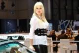 Geneva 2009 LIVE: Cele mai dragute fete de la salon6319