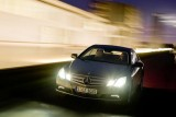 Geneva 2009 LIVE: Noul Mercedes E-Klasse Coupe6305