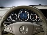 Geneva 2009 LIVE: Noul Mercedes E-Klasse Coupe6307