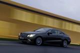 Geneva 2009 LIVE: Noul Mercedes E-Klasse Coupe6304