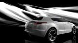 Geneva 2009 LIVE: Aston Martin relanseaza marca Lagonda6294